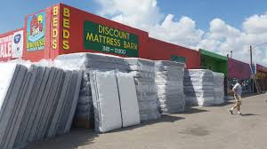Discount Mattress Ba (@discmattbarn) | Twitter Discount Fniture Stores Tucson Finest Window World Entry Doors Headboards Walmartcom Cheap Mattrses Az Best Of Mattress Curious Store Tags Quality 100 Craigslist By Owner Free And Low Cost Afw Lowest Prices Best Selection In Home Fniture Barn Arizona Home Facebook Trademarks For Inc Stearns U0026 Foster Estate Retailers Offering Black Friday Deals 2017