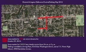 Irvington Halloween Festival 2017 by Irvington Halloween Irvhalloween Twitter