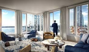 Ultra Luxury Apartments Apartment Decorating Ideas In Mumbai