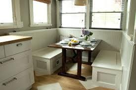 kitchen island bench design ideas kitchen corner bench seating uk