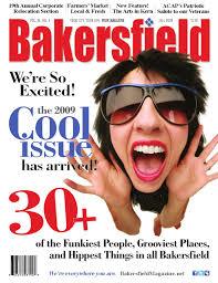 El Patio Bakersfield California by Bakersfield Magazine U2022 26 4 U2022 The Cool Issue By Bakersfield