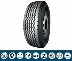 China Top Tire Brands Radial Tyre/ Tire For Truck 255/70r22.5 275 ... Consumer Reports 2016 Tire Top Picks The Best Winter And Snow Tires You Can Buy Gear Patrol Truck Car More Michelin 21 Grip Hot Rod Network Wheel Packages Lebdcom All Terrain China Brand Low Pro 29575r225 Brands 3 Wheeltire Combos Of Off Road Nights 2018 Pickup Trucks Toprated For Edmunds Used Houston 10 Near Me Comparison Reviews Pinterest Quaulity Tyre750r20 825r20 Tyre