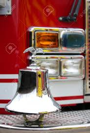 Gleaming Eagle Symbol Above The Truck Bell Fire Brigade American ... Gleaming Eagle Symbol Above The Truck Bell Fire Brigade American Crafton Panovember 5 2017 Segrave Stock Photo Royalty Free Flags Banned On Fire Truck Story Tailor Made For Fox News Front Of A With Chrome Trim And Bells Two Tones Rescue Health Safety Advisors One Replacement Bell And String Morgan Cycle Engine Scootster On Photos Images Town Fd Lancaster County South Carolina Antique Stock Photo Image Of Brigade 5654304 125 Scale Model Resin