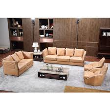 100 Modern Sofa Sets Designs Comforta And Chair Set Direct Cushion Kenyan