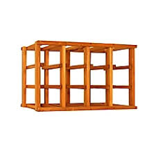 wine racks cabinets bed bath beyond