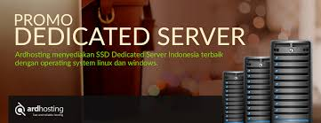 PROMO Dedicated Server Indonesia | Diskusi Web Hosting No.1 Di ... Powerful And Efficient Dicated Svers For Online Business Web Hosting Namesverdotcom Namesverdotcom Offshore Vps Tips To Choose The Best Sver Provider Ppt Windows Vps Hosting Fxvm Blog Webhostbingo Offers Indias Dicated Sver With Tech Support Hostag Delivers Facilities Like Cpanel Vs Heres Differenceweb Identify The Highend With Affrodable Cost Solutions Xploro Technologies
