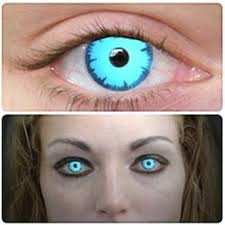 Cheap Prescription Halloween Contacts Canada by Images Of Halloween Lens Halloween Ideas