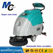 Commercial Floor Scrubbers Machines by Roots Floor Cleaning Machine Roots Floor Cleaning Machine