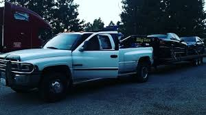2002 Dodge Ram 3500 Update. Cummins 6 Speed Nv5600. - YouTube Sold 2002 Dodge Ram 1500 Slt In Spokane An Evolved A Evolves Into A Real Beast Used 2500 59l Parts Sacramento Subway Truck Diesel Bombers Trucks Better Off Modified Baby Photo Image Gallery Crepp74 Quad Cabshort Bed Specs Photos Pickup Information And Photos Zombiedrive 3500 Long City Montana Motor Mall Conqyourfear R3500quadcablaramiepickup4d8ft Buyers Guide The Cummins Catalogue Drivgline David Van Mill Flickr