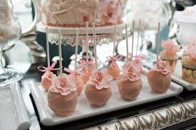 Dessert Table Ideas 2 5 Pop Some Cake