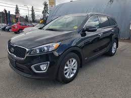 2018 Kia Sorento | Mid Island Truck, Auto & RV A Strong Comeback Kia Launches Frontier K2700 Pickup Truck In 2018 Kia Optima Mid Island Truck Auto Rv Pre Owned 2016 Soul A0275 For Sale National Car Sales 2014 Sportage Gets New Gdi Engine Detail Changes Trend 2017 Pick Up Manual Sample User 1 Carroceras La Llana Doesnt Plan Asegment Crossover Us Market Nor A Pickup Details West K Best 2019 Specs And Review Concept Could Create Hyundai Santa Cruz Based Carscoops