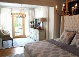 Bedroom Seating Ideas