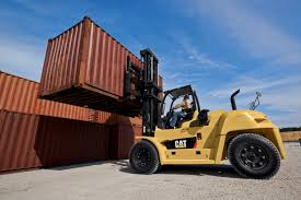 DP100-150NM1 | Cat Lift Trucks 740b Articulated Truck Caterpillar Equipment Pdf Catalogue Cat V 20 And Semi Trailer By Eagle355th Mod For Dump Stock Photos Images Alamy Used 1999 Cat 3126 Truck Engine For Sale In Fl 1205 773g V13 Farming Simulator 2017 Fs Ls 1991 D400d 8tf380 Dtruck Tillys Crawler Parts 725c2 Driving The New Ct680 Vocational Truck News Ct660 Vocational In Trucks Accsories Now Thats One Gdlooking The Complete Specification Detail Of D400e Articulated New C7 1054