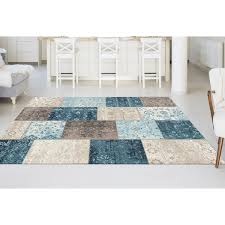 6 X 8 Area Rug Home Design Ideas and