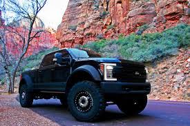 100 Ford Truck Tires DBL Design