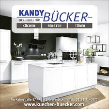 kandy bücker küchen fenster und türen الصفحة الرئيسية