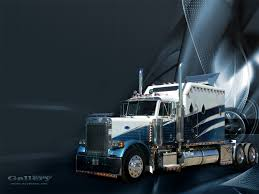 Truck Wallpapers | HD Wallpapers Pulse Hd Amazing Truck Wallpapers Pickup Free Wallpaper Blink Best Of Mack Trucks For Android Hdq Unique Of Yellow Car Hauler Hd 3 Pinterest Collection Trucks Wallpapers Download Them And Try To Solve Ford Sf High Resolution Cave 60 Absolutely Stunning In Chevy New 42 Enthill Volvo 2016 Desktop Semi Wallpaperwiki