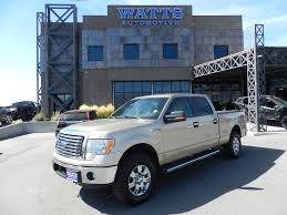 2011 Used Ford F-150 XLT XTR At Watts Automotive Serving Salt Lake ... Pickup Trucks Offroadzone 2017 Lifted Ford F150 Laird Noller Auto Group 1997 Overview Cargurus Used Cars In Maumee Oh Toledo For Sale 2012 Reviews And Rating Motortrend The Xlt Supercrew 44 Finds A Sweet Spot Drive Fseries Tenth Generation Wikipedia 2018 Enhanced Perennial Bestseller Kelley Blue Book 2016 Lariat 50l 4x4 Test Review Car Driver 2001 Crew Cab Leather Loaded Nice Best Black Friday Truck Sales In North Carolina F 5 Speed Manual Trans V8 Motor Good Tires
