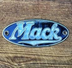 Vintage Mack Truck Enamel Emblem Ornament Antique Grille Hood ... 12x900px 709516 Mack Truck 62743 Kb 09042015 By Bbarella Origonal Mack Bull Dog Hood Ornament Base And Blem Truck Closeup Of The Blem On Hood An Antique Truck Tamr_february_15_layout Genericsindd Trucks Anthem 2018 Mini Bedroom Road Luxury History Mack Ornament This And Trucks That Pinterest Vintage 10k Gold Emblem Bulldog With Diamonds Ruby Pin Gerhart Machinery All Event Flickr Logo Bulldog Metal Wall Art Plasma Cut Decor From New Sneak Peek Modern General Discussion