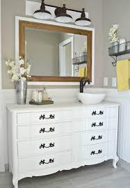 Big Lots Federal White Dresser by Dressers Outstanding Dressers At Big Lots 2017 Design Big Lots