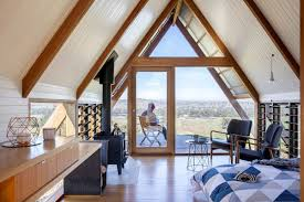 100 Interior Roof Designs For Houses 5 Modern Interpretations Of The Classic Pitched Design