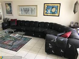 Century Village, Deerfield Beach 133 Homes For Sale 4039 Berkshire B Deerfield Beach Fl 33442 Ocean Long Upholstered Side Chair With Tufted Back By Morris Home Furnishings At 145 Ventnor J Mlsrx10543758 2075 P Mls Rx10501671 Terrazas 5 Piece Ding Set Rx10554425 1260 Se 7th Street 33441 In Century Village East Homes Recently Sold Antoni Modern Living Contemporary Fniture 2339 Sw 15th 27 Sold Listing Rx10489608 One Sothebys Intertional Realty Rx10498208 1423 Hillsboro Boulevard Unit 322