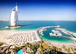 100 Water Hotel Dubai 16 Sizzling Sojourns In For Before Or After Your Barrys