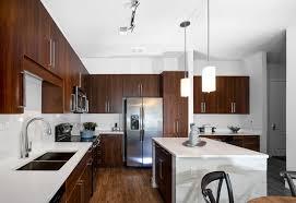 47 Modern Kitchen Design Ideas Cabinet Designing Idea