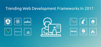 Trending Web Development Frameworks In 2017 – Jessica Barnes – Medium Gear Pump John S Barnes Hydraulic Haldex High Pssure 39 Best Bootcut Pants Images On Pinterest Pants Outfit Wide Leg The Family History Of Billy Blair Tennessee Newport Jazz Weekend The Isle Of Wight Cameron Twitter Happy Birthday Beccamagno_ Chris Manchester Evening News Samara Rossendale Free Press Ll Cool J Signing Copies His New Book Js Platinum 7 Gpm 520374800 2 Stage 0003410 1gpm S233 Ebay
