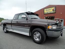 1997 Dodge Ram 2500 Truck For Sale Nationwide - Autotrader Sold 2002 Dodge Ram 1500 Slt In Spokane An Evolved A Evolves Into A Real Beast Used 2500 59l Parts Sacramento Subway Truck Diesel Bombers Trucks Better Off Modified Baby Photo Image Gallery Crepp74 Quad Cabshort Bed Specs Photos Pickup Information And Photos Zombiedrive 3500 Long City Montana Motor Mall Conqyourfear R3500quadcablaramiepickup4d8ft Buyers Guide The Cummins Catalogue Drivgline David Van Mill Flickr