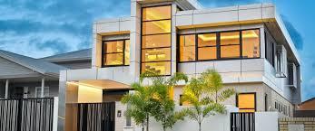 100 Dion Seminara Architecture New Homes Chapman Builders