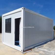 100 Container House Price Ghana Prefab Homes South Africa