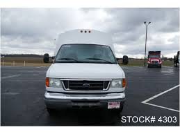 Ford E350 Service Trucks / Utility Trucks / Mechanic Trucks For Sale ... Akron Canton Craigslist Cars And Trucks Best Truck 2018 Used Lino Lakes Mn Bobs Auto Ranch Elegant 20 Photo Youngstown Ohio New Milwaukee Fire Departments First Ambulance A 1947 Ambulance Rat Rod Short Bus Our Toys Past Present Pinterest Short Someone Needs To Put This Abomination Out Of Its Misery 2006 Tasteless Generation High Oput The Greatest 24 Hours Of Lemons All Time Roadkill Sold Elliott M43 Hireach Crane For In Charlotte North Carolina On Lawton Oklahoma For Sale By Go On