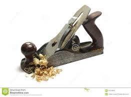 Woodworking Tools Clipart Cyqvpm