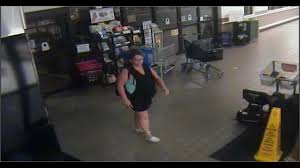 Police: Woman Steals Thousands From Tulsa Two Men And A Truck | FOX23 Relocation Packet Whats Your Broken Arrow The Tulsa Federal Credit Union Run Fire Dept Tulsafire Twitter Why Charlotte Exploded And Prayed Kforcom Police Arrest Two Connected To Food Truck Robberies Men And A Twomentulsa Two Men And Truck Movers Who Care Sweating The Details A Preparing For Busy Out Over 1000 For Promised Fence Work Newson6com One Dead Another Hospitalized After Equipment Malfunction At Tech To Launch New Professional Truckdriving Program This Men Accused Of Starting Fire Austin Countertops Youtube