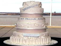expensive wedding cakes worlds most expensive wedding cake most expensive wedding cake uk