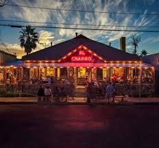 Bienvenidos a El Charro Café – Tastes and Traditions of Tucson