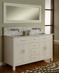 Bathroom Sink Vanities Overstock by Bathroom Bathroom Vanity With Sink Overstock Bathroom Vanity