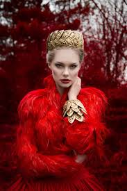 Smashing Pumpkins Ava Adore Puff Daddy Remix by 334 Best Portraits Of Others Images On Pinterest Photography