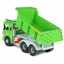 Daesung MAX DUMP TRUCK Toy Model Fl (end 2/11/2020 12:36 PM) Tga Dump Truck Bruder Toys Of America Big Tuffies Toy Sense 150 Eeering Cstruction Machine Alloy Dumper Driven Lights Sounds Creative Kidstuff Vintage Die Cast Letourneau Westinghouse Marked Ertl Stock Images 914 Photos Vehicles Truck And Products Toy Harlemtoys Amishmade Wooden With Nontoxic Finish Amishtoyboxcom Scania Garbage Surprise Unboxing Playing Recycling