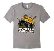 SCHOOL BUS MONSTER TRUCK JAM T-Shirt For Boys And Girls-TD – Teedep Monster Truck El Toro Loco Kids Tshirt For Sale By Paul Ward Jam Bad To The Bone Gray Tshirt Tvs Toy Box For Cash Vtg 80s All American Monster Truck Soft Thin T Shirt Vintage Tshirt Patriot Jeep Skyjacker Suspeions Aj And Machines Shirt Blaze High Roller Shirts Jackets Hobbydb Kyle Busch Inrstate Batteries Amazoncom Mud Pie Baby Boys Blue Small18 Toddlers Infants Youth Willys Jeep Military Nostalgia Ww2 Dday Historical Vehicle This Kid Needs A Car Gift