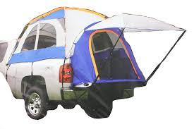 amazon com genuine nissan accessories 999t7 by300 bed tent