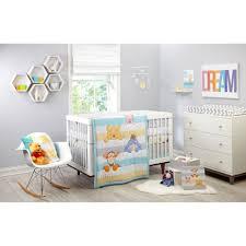 Snoopy Crib Bedding Set by 100 Walmart Crib Bedding Sets Baby Bedding Sets Purple And