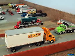 Over The Truck Lot On The Overpass | It's First Come First S… | Flickr Tonkin Replicas Lvo Vnl Youtube Replicas Cat Models Aaron Auto Electrical Home Facebook Used 2008 Chevrolet Silverado 1500 For Sale In The Dalles Or New 2019 Toyota Tundra Limited 4d Crewmax Portland T269007 Ron Honda Ridgeline Awd Truck H1819016 Trucks Big Rigs Dcp Post Them Up Page 2 Hobbytalk 187 Ho Tonkin Truck Peterbilt 389 Tractor W53 Dry Van Trailer Replicas N Stuff Cabtractor Scale Crawler Mobile And Tower Cranes By Twh Conrad Nzg Kenthworld Hash Tags Deskgram Preowned 2011 Ram Slt Quad Cab Milwaukie D1018823a