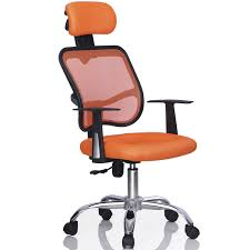 Amazon.com: Mesh High Back Executive Computer Desk Task ... Traditional Armchair Fabric Wing Highback Zo Highback Pubg Game Leather Racing Orange And Black Office Gaming Chair Buy Newest Design Ergonomic Fniture Corliving And High Back Sports Fitness Video Chairs Mieres Vinz Mesh Swivel 01 Hot Item Cozy Leisure In Color Armchair With Solid Ash Wood Base Details About Pu Computer Seat Clearance Emall Life Fabric Metal Executive Armrest Amoebehighbackchairvnerpantonvitra3 Jeb Cougar Armor S Luxury Breathable Pair Of Majestic High Back Chair 2490 Each Lythrone