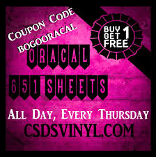 Vinyl Superstore Coupon Code : Coupons Bealls Cricutcom Promo Codes Marriottcom Code Cricut Sales Deals Revealed Whats In The Mystery Box September 2019 Weekly Sale Coupon Codes Promos Discounts Coupons Printable How To Make A Dorm Room Cooler Michaels Cricut The Abandoned Cart What You Need To Know Directv Military Best Discount Shopping Outlets Uk 10 Off Limoscom Coupons Promo Cutting Machine Planet Hollywood Buffet Las Flick Hollow Font Digital Download Ttf File Getting Crafty With Coupon