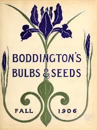 flower garden catalogs bulb catalogue for flower garden seed
