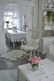 Shabby Chic Dining Room Chair Cushions by 537 Best All Things Shabby Chic Images On Pinterest Cottage