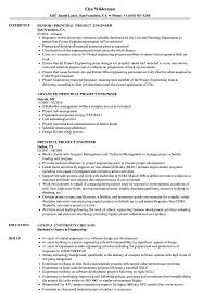 Principal Project Engineer Resume Samples | Velvet Jobs Project Engineer Resume Sample Pdf New Civil For A Midlevel Monstercom Manufacturing Unique 43 Awesome College Senior Management Executive Eeering Offer Letter Format For Mechanical Valid Fer Electrical Objective Marvelous Design Example Beautiful Control 18 Impressive Samples Velvet Jobs Similar Rumes Manager Desktop Support Best It How To Get People Like Cstruction Information