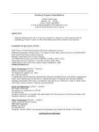 The Resume Of Rodney VanAlstine | Truck Driver | Vehicles Class A Cdl Traing Program Us Truck Driving School How To Become A Driver Drivers B Commercial Much Money Do Actually Make Job Fair At United States Celadon Shuts Down 3 Driver Traing Schools Injury Category Archives Alabama Lawyer Shelton State President Visits Demopolis Looks Expand Offerings Need Help With Will Pay Back Page 1 About Us The History Of Wallace Seeking Funding For Program Education Schneider Reimbursement Paid